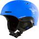 Sweet Protection Kids Blaster Helmet Bird Blue